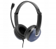 Слушалки MICROLAB K290