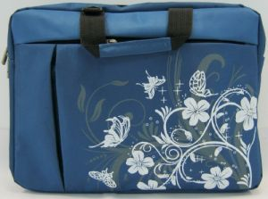 Чанта  Mammon Notebook Bag ST301 Blue 15.6""
