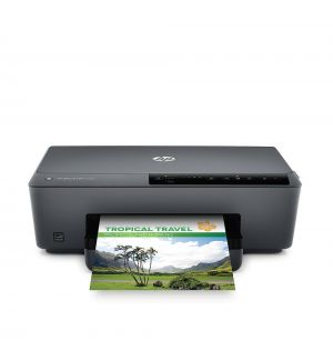 Мастилоструен принтер HP Officejet Pro 6230 ePrinter