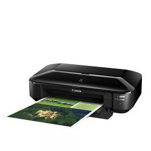 Мастилоструен принтер Canon PIXMA iX6850