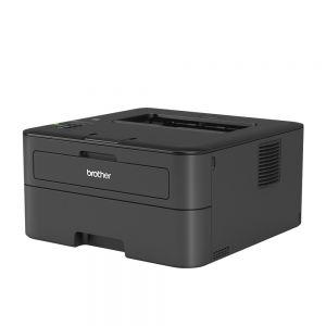 Лазерен принтер Brother HL-L2360DN