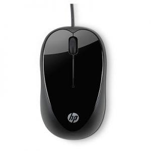 Мишка HP Mouse X1000 (Brasilia)