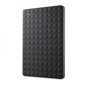 Външен  диск SEAGATE Expansion Portable 1TB  USB 3.0