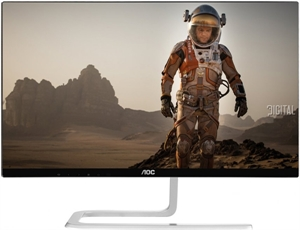 Монитор AOC I2381FH IPS Panel