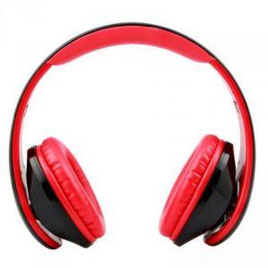 Слушалки MICROLAB K310 Black