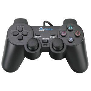 Джойпад Turbo-X Gamepad PC Wired