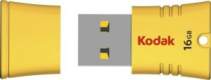 Памет Kodak 16GB K402 USB2.0