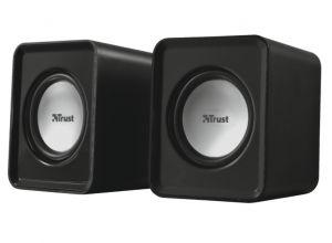 Тонколони TRUST Leto 2.0 Speaker
