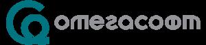 Счетоводен продукт Омекс 2000 Light