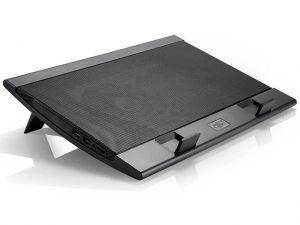 """Охлаждаща подложка за лаптоп DeepCool WIND PAL FS 17"""""""