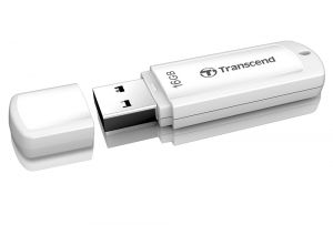 Памет Transcend 16GB JETFLASH 370