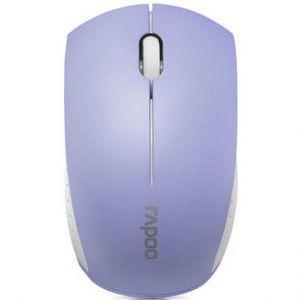 Мишкa RAPOO 3360 Wireless