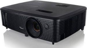 Мултимедиен проектор Optoma S321 DLP