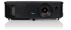 Мултимедиен проектор Optoma DS349 Digital DLP™ Projector - Full 3D
