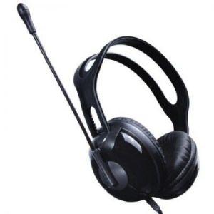 Слушалки MICROLAB K280