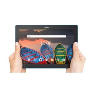 Таблет Lenovo Tab 10 WiFi GPS