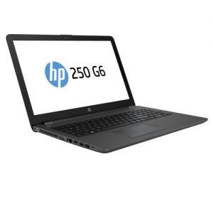 Лаптоп HP 250 G6