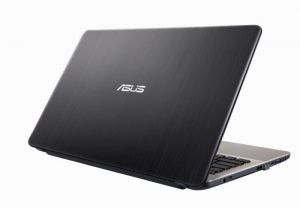Лаптоп Asus X541NC-GO060