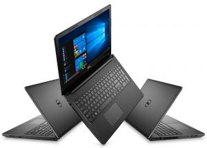 Лаптоп  Dell Inspiron 3567