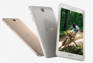 Таблет  Acer Iconia Talk 7 B1-733