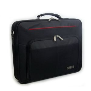 Чанта Luckysky Notebook Case 15.6""