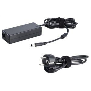 Зарядно устройство Dell 90W Power Adapter Kit