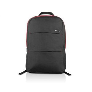 Раница Lenovo Simple Backpack 15.6""
