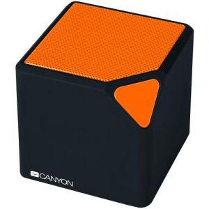 Тонколони Canyon CNE-CBTSP2BO Portable Bluetooth V4.2