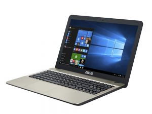 Лаптоп Asus X541UA-GO1372