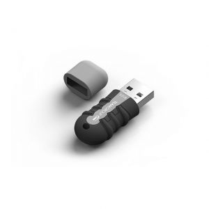 Памет 32GB Teamgroup T181 USB 2.0
