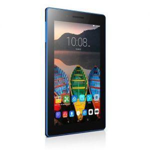 Таблета Lenovo TAB 7 Essential 3G