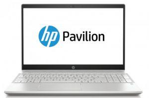 Лаптоп HP Pavilion 15-cs0012nu Silver
