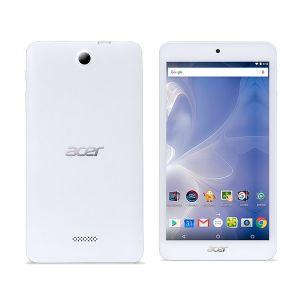 Таблет Acer Iconia B1-7A0
