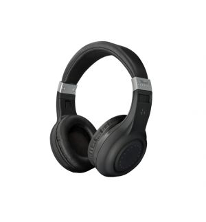 Слушалки TRUST Dura Bluetooth wireless headphones