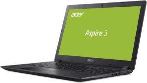 Лаптоп Acer A315-41-R6R0