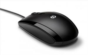 Мишка HP X500 USB