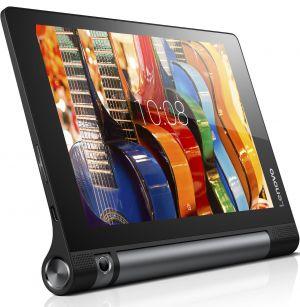 Таблет Lenovo Yoga Tablet 3 8 Voice 4G/3G