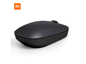 Мишка Mi Wireless Mouse Black