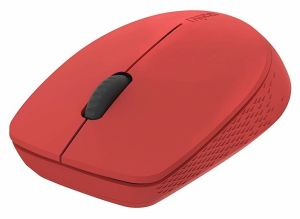 Мишка Rapoo M100 Wireless Red