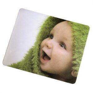 Пад за мишка Hama Smiling Baby