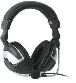 Слушалки Defender Gryphon HN-868
