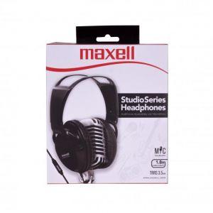 Слушалки  Maxell Studio Series ST2000