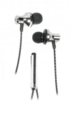 Слушалки A4 Tech MK 830 Metallic