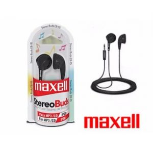 Слушалки  Maxell EB-95