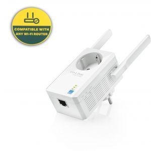 Удължител на обхват TP-Link TL-WA860RE 300N