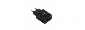 Адаптер Acme CH204 Wall charger 2.4 A