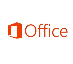 Офис пакет  Microsoft Office Home and Business 2019  English EuroZone Medialess