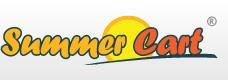 Електронен магазин Summer Card