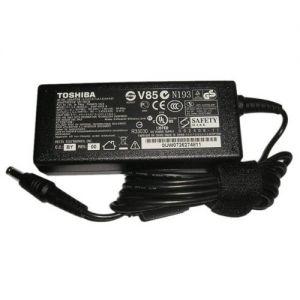 Зарядно устройство за  Toshiba 90W AC Adapter 19V/4.74A