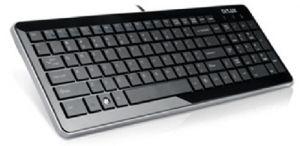 KBD Delux DLK-K1500U USB Black